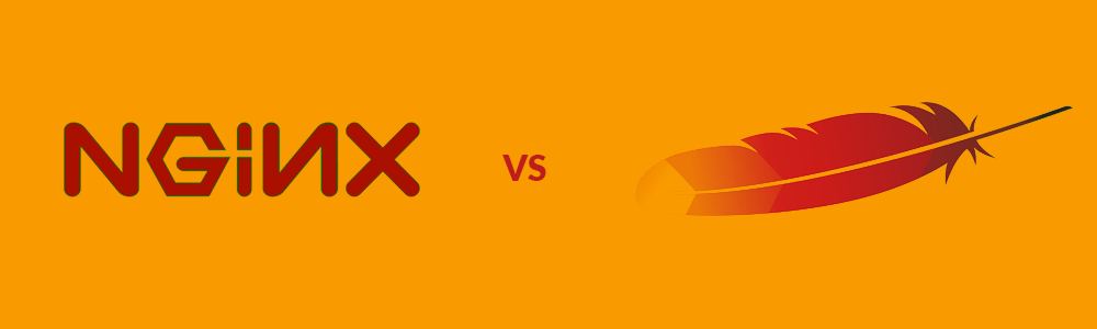 differenze tra apache vs nginx, quale server e meglio usare