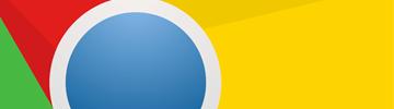 blog post su web design e sviluppo Le 6 migliori estensioni Chrome per web developer
