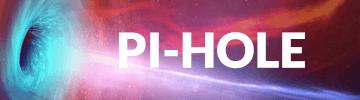 blog post su web design e sviluppo Come bloccare la pubblicità su un intero network con Pi-Hole