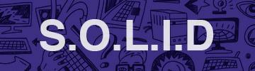 blog post su web design e sviluppo SOLID: Principi della programmazione Object Oriented