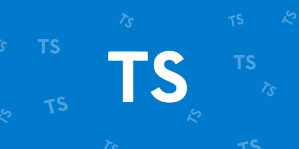 che cose typescript e perche usarlo invece di javascript