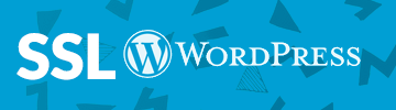 blog post su web design e sviluppo Wordpress SSL: Metodo facile e gratis per passare da http a https