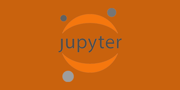 come installare ed utilizzare jupyter notebook mac