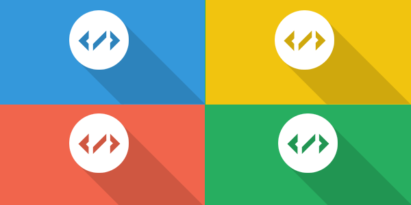Guida frontend in italiano Creare una galleria responsive con HTML e CSS, senza Framework