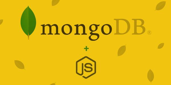 Guida nodejs in italiano Come collegare la tua App Node.js a MongoDB