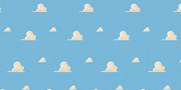 Guida web design italiano webmaster Previsioni del meteo con l'API di OpenWeatherMap in formato JSON